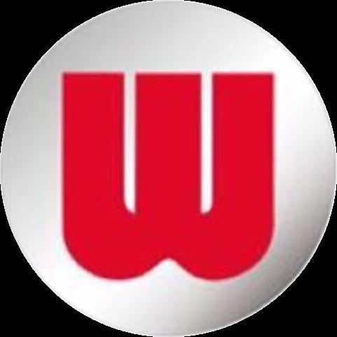 WTEC Construtora